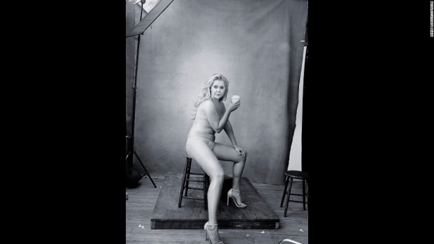 151130141350-04-pirelli-amy-schumer-super-169