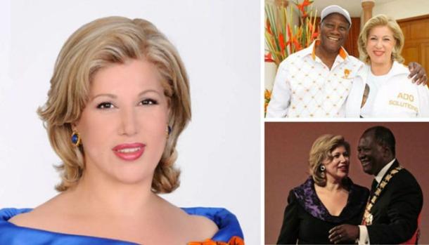 Dominique-Ouattara-Ivory-Coast