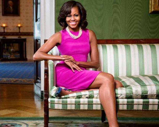 Michelle-Obama-United-States