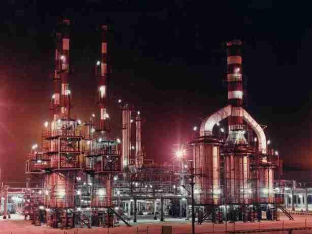 naft2