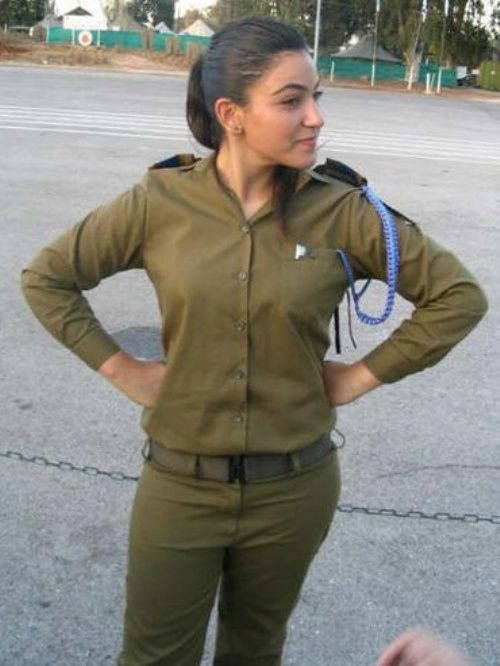 girls_of_israel_army_forces_09