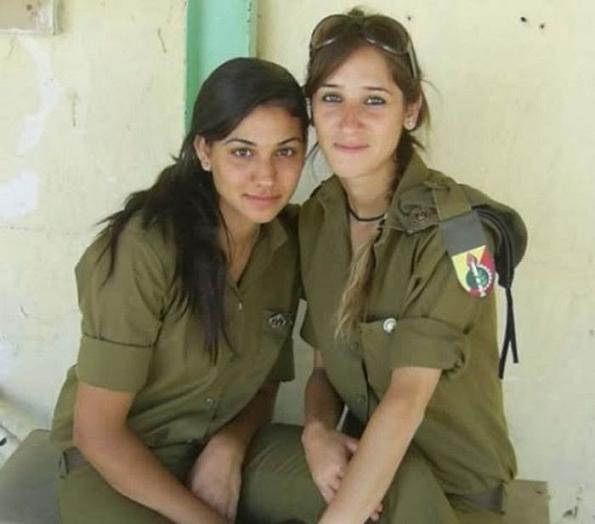 www.rahafun.com-ax-jaleb-2khtaran-artesh-esraeil-27