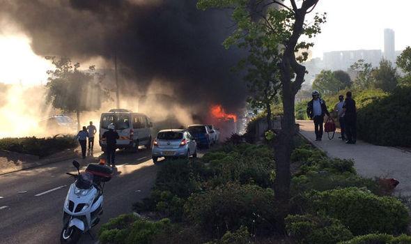 Jerusalem-explosion-662092
