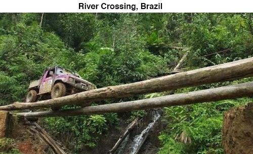 River-crossing-Brazil