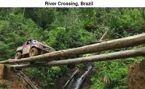 River-crossing-Brazil