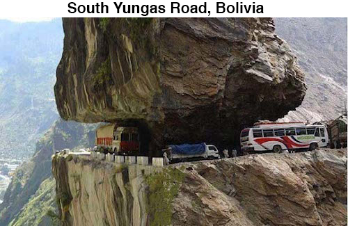 south-yungas-bolivia