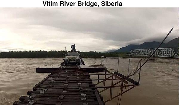 vitim-river-bridge-siberia