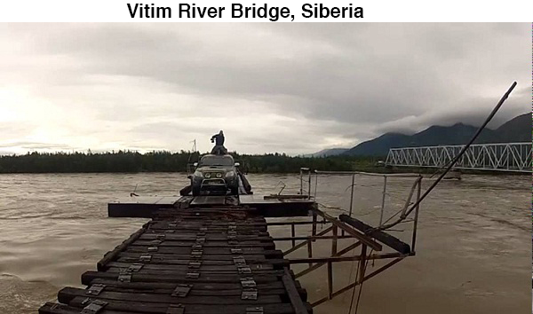 vitim-river-bridge-siberia