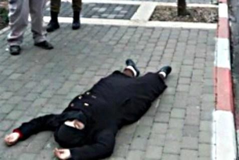 beitar-terrorist-dead