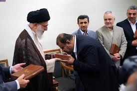 خرافات در ایران اسلامی که بیداد می کند