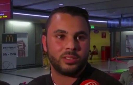 hava Mounir Namour